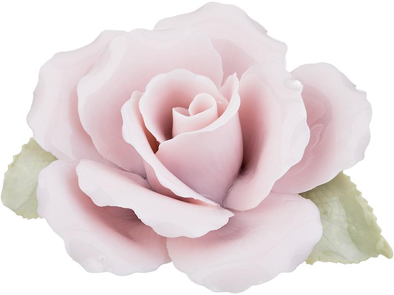 """Статуэтка 461-255 """"Роза"""" 9*7*4 см"""