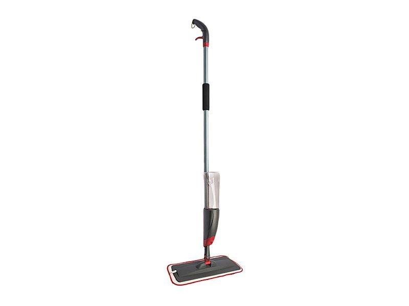 """Спрей-моп 705-022 """"Easy mop"""""""