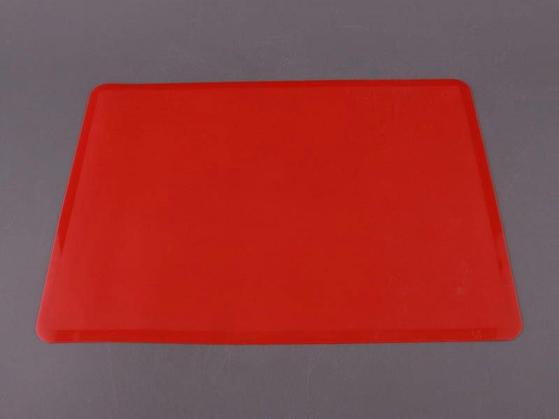 Коврик для теста 710-097 силиконовый, 37*28 см