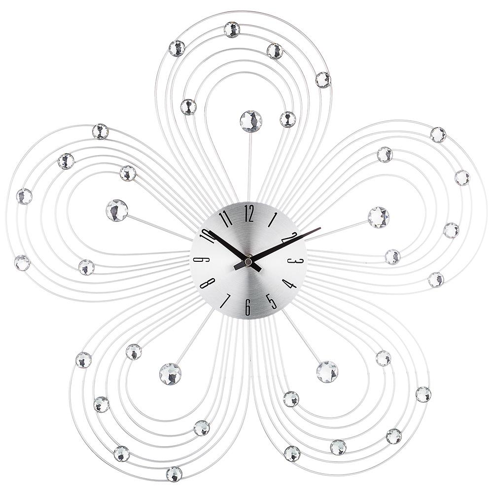 Часы настенные 764-040, 46*46*4 см