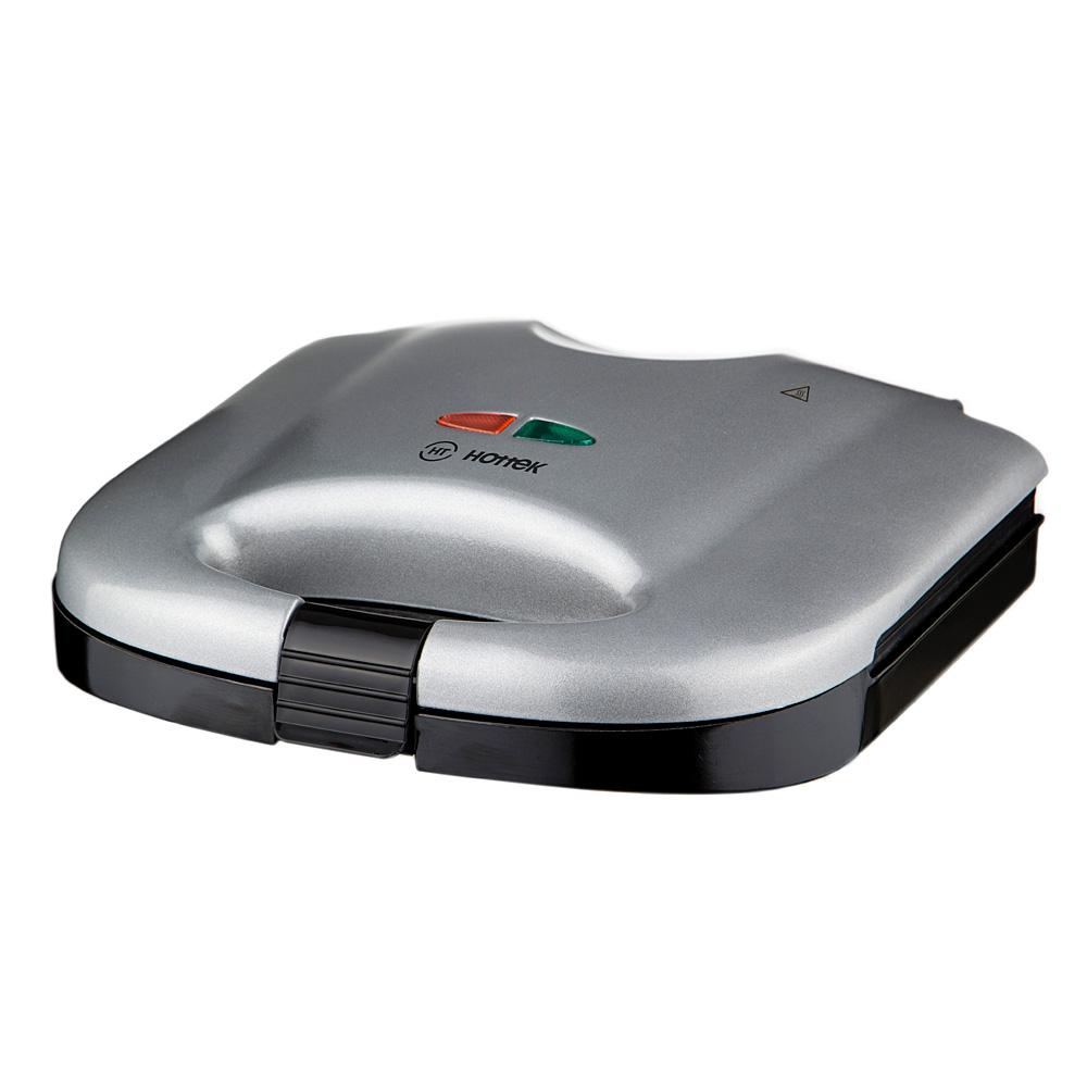 Сэндвичница Hottek ht-959-003, 22*20*6 см
