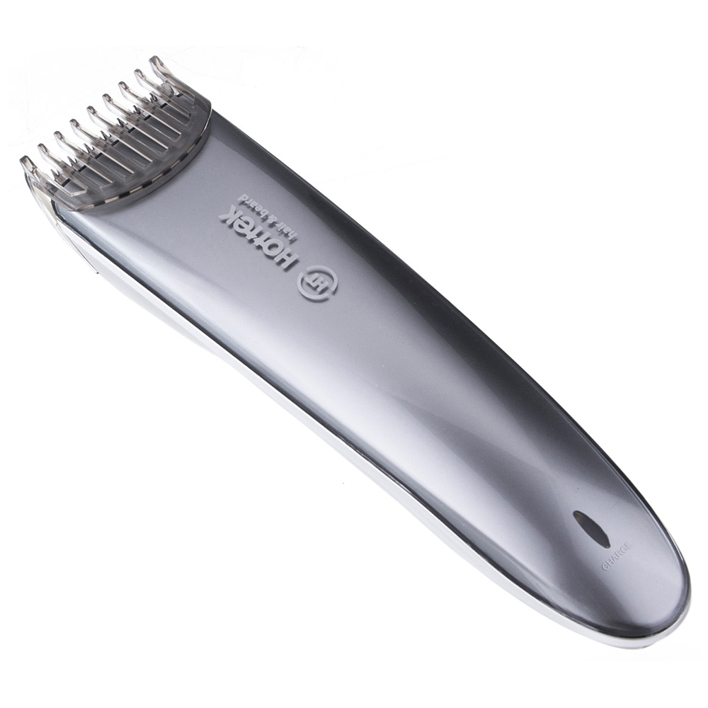 Триммер для волос и бороды Hottek ht-964-002