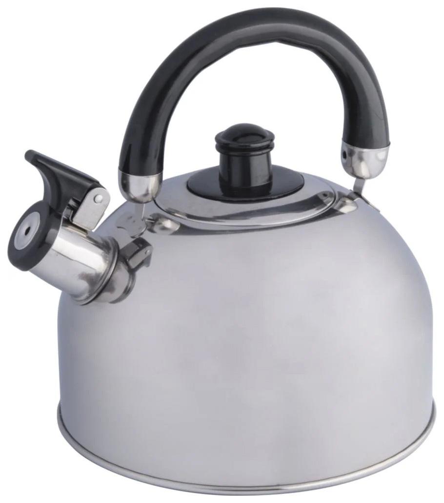 Чайник со свистком LKD-071 1,5 л Appetite