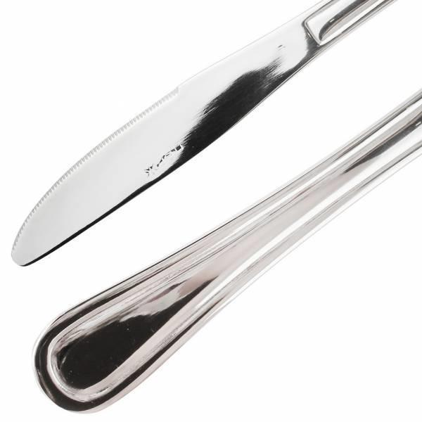 Нож столовый Oxford 5703