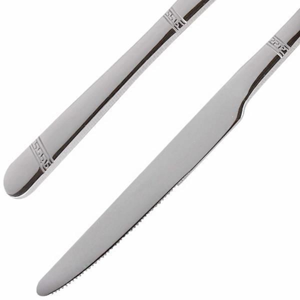 Нож столовый Эллада 5953