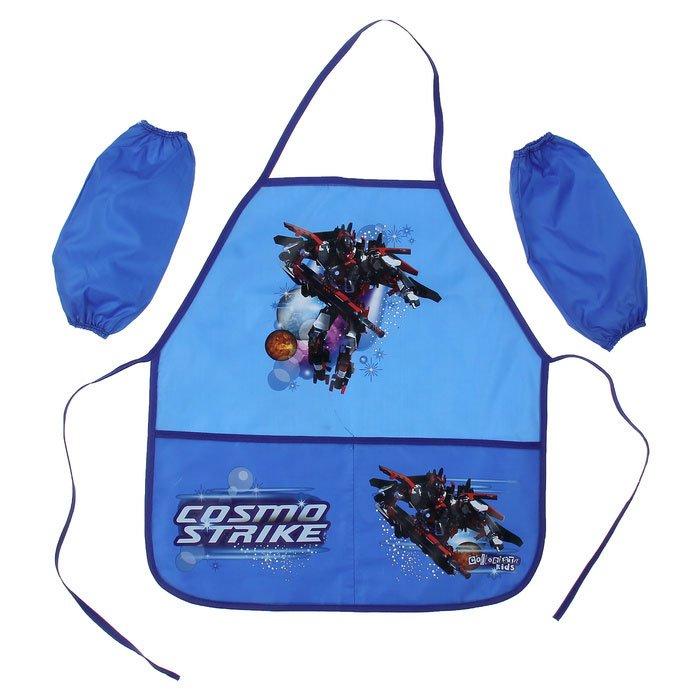 Cosmo Strike 1019911 детский набор из 3 предметов