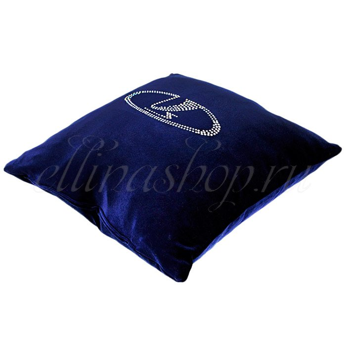 703-282-3 Лада подушка декоративная (40138)