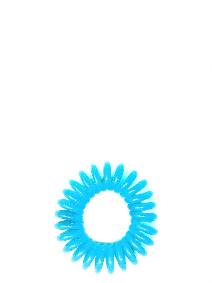 Резинка для волос малая Пружинка (48899)