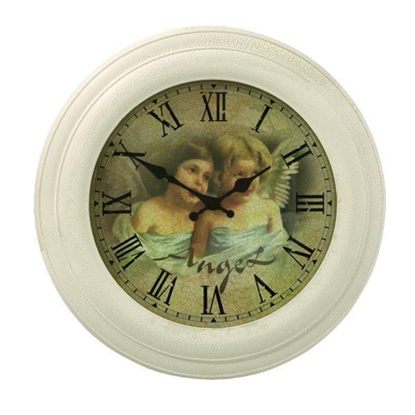 Часы настенные Восток B 201187