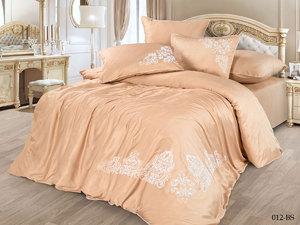 Из какой страны купить постельное белье?