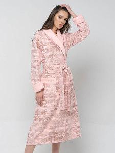 Новые коллекции стильных халатов для всей семьи от Five Wien!