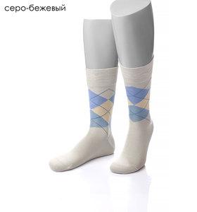 Новинка! Качественные носки из Латвии теперь в нашем магазине!
