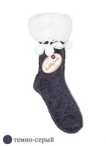 Новая коллекция носков Taubert - качество без границ!