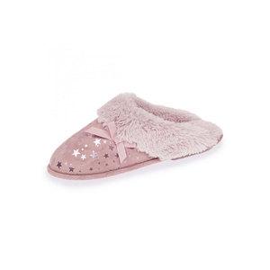Домашние тапочки от французского бренда Isotoner уже в продаже!