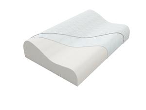 Как выбрать подушку из латекса?