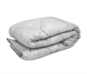 Новая коллекция подушек и одеял с наполнителем из козьей шерсти!