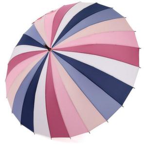 """Японские зонты """"Три слона"""" уже в нашем магазине!"""