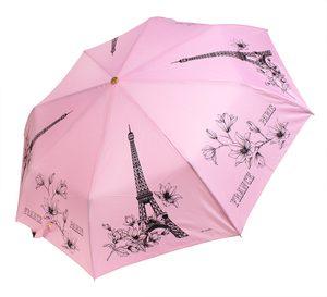 Красивые и стильные зонты от ведущих производителей уже в нашем магазине!