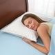 Выбор подушки на которой не потеет голова