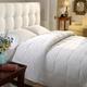 Какие одеяла используют в отелях и гостиницах?
