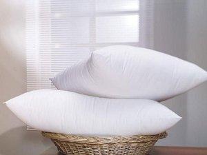 Может ли быть у ребенка аллергия на пуховые подушки?