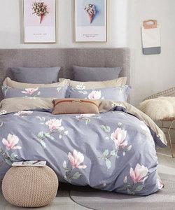Как выбрать постельное белье по фен-шуй?