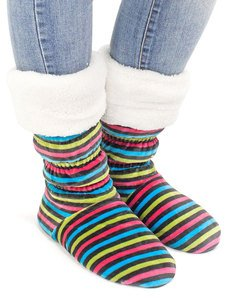 Новое поступление домашней обуви Cocoon - носить одно удовольствие!