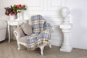 Новый Итальянский бренд Italian Woolen Treasures - теперь в нашем магазине!