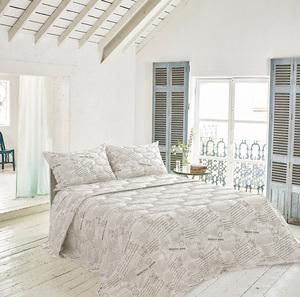 Новые коллекции подушек и одеял из натуральных материалов от Нордтекс!