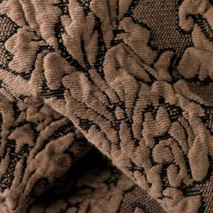 Постельное белье с простыней на резинке 180х200