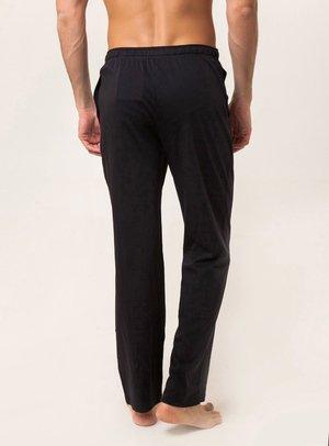 70f77817a85d Мужские домашние штаны — купить домашние брюки для мужчин в Москве ...