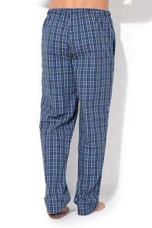 Пижамы мужские нижний новгород