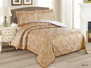3c779055da85 Покрывало на кровать – купить красивые недорогие покрывала для ...