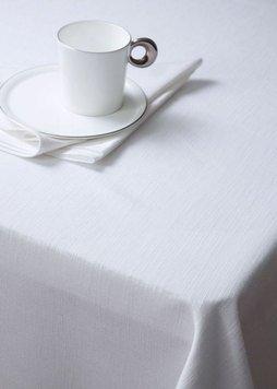 Салфетки столовые льняные 09c52 Elin