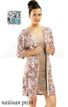 cd8e5b26bab Домашняя одежда для женщин – купить красивую женскую одежду для дома ...