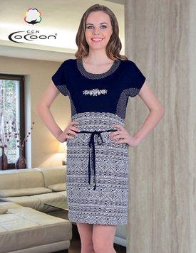 e8e2b318030 Трикотажное платье – купить недорого женские платья из трикотажа в ...