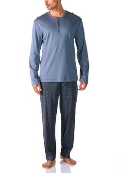 ae7727387cfe Мужская пижама — купить пижамы для мужчин в Москве. Продажа домашних ...