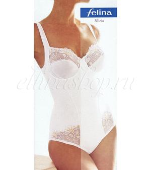 Alicia 15251 боди Felina