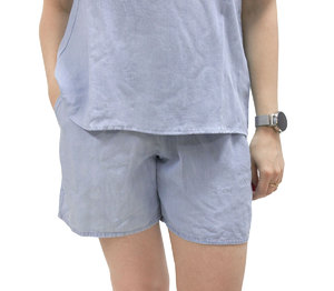 Женские шорты Flores Taubert