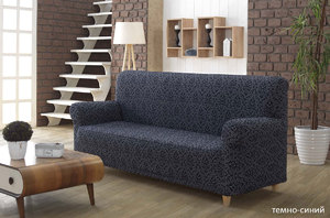 Чехол на мебель – купить мебельные <b>чехлы</b> в Москве. Продажа ...
