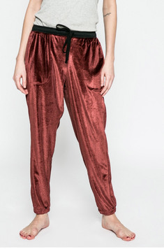69da545d5a4d Трикотажные брюки для женщин в интернет-магазине Эллина. Купить ...