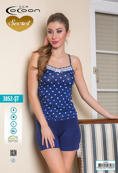 be93855047c51 Женская пижама — недорого купить женские пижамы в интернет-магазине ...