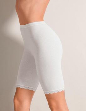 Комплект хлопковых панталон (2 шт) 3163 Altra Cotonella