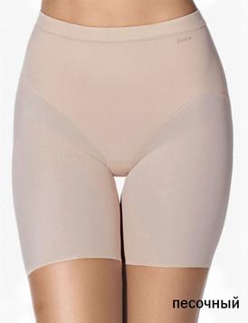 Панталоны с пуш-ап эффектом 31871 Sweet Contour Janira
