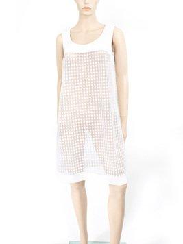 a476a50db226cb5 Пляжные платья — купить в Москве по лучшей цене. Продажа платьев для ...