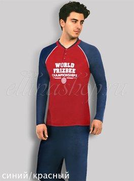 49ed72e841bb Распродажа мужской домашней одежды в Москве по лучшей цене в ...