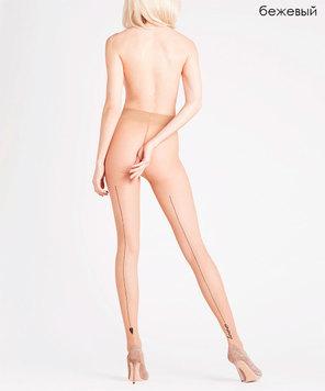 b4a54bf77b123 Женские колготки — купить недорого колготы для женщин в розницу ...