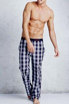 Мужские домашние штаны — купить в Москве по лучшей цене. Продажа ... 200fa028867