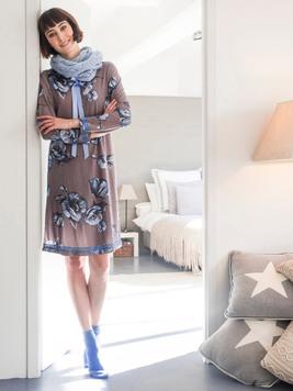 e8a0aba83ea Nota  купить одежду по низкой цене в интернет-магазине Эллина