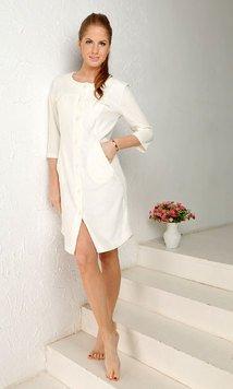 4788196d141e7 Короткий женский махровый халат — купить недорого короткие женские ...